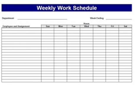free college schedule maker builder link in description youtube