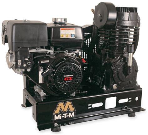 abs 13h b mi t m air compressors