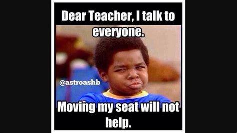 Teacher Lady Meme - 67 funny teacher memes that are even funnier if you re a