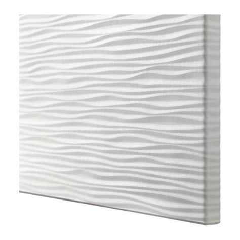 besta 60x40x64 best 197 shelf unit with door laxviken white 60x40x64 cm ikea