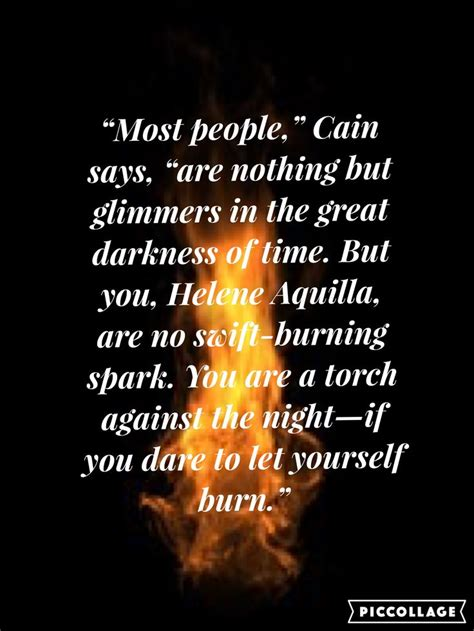 0008160376 a torch against the night 1000 images about book quotes on pinterest the infernal