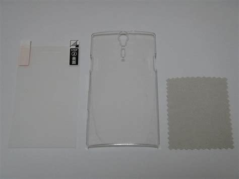 Casing Sony Ericsson T610 the official xperia s thread page 80 www hardwarezone