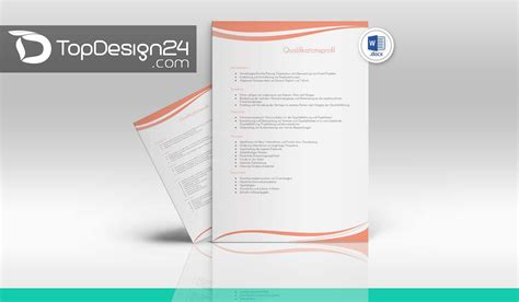 Home Design Download Gratis bewerbung muster download topdesign24 deckblatt lebe