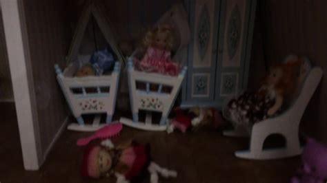 rba casa delle bambole casa delle bambole rba
