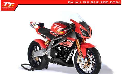 Covermotor Sarung Motor New Supra X 125 Cw Sporty Mmc modifikasi bajaj pulsar 200 dts i 2009 pictures gambar foto modifikasi motor daftar harga