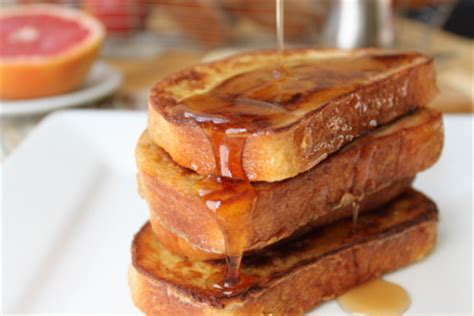 chef john french toast french toast and other toasted sandwich recipes auto