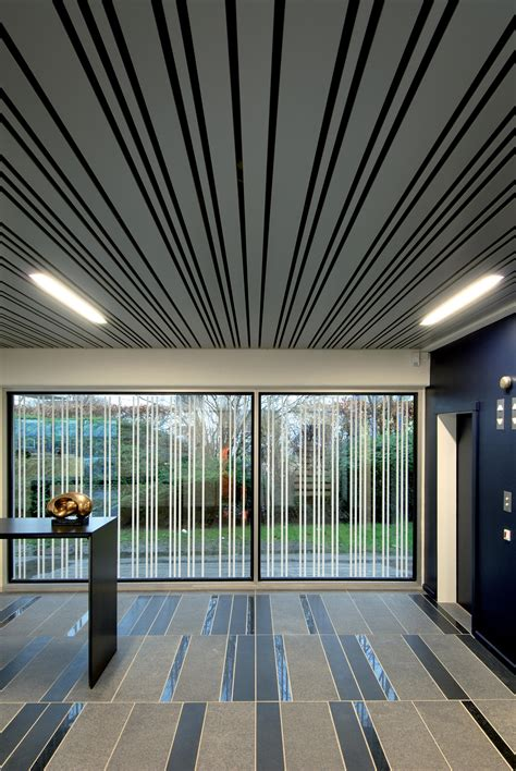 Metal Ceiling System by Metal Ceiling Multi Panel Ceiling Panels From