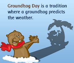 groundhog day meaning groundhog day meaning 28 images bb understanding