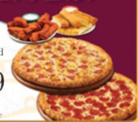 domino pizza edmonton domino s pizza victoria bc 2a 100 aldersmith pl