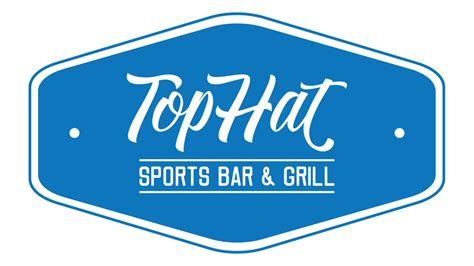 jim croce top hat bar and grill top hat bar 28 images my favorite bars lounges