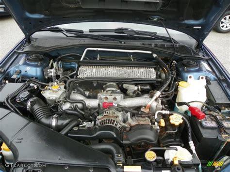 subaru engine turbo subaru baja turbo engine imgkid com the image kid