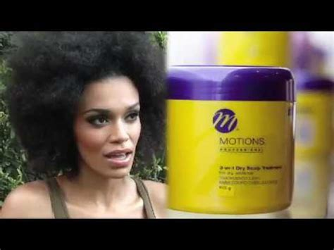hair products to make hair curly for african amaerican hair african models and summer hairstyles pearl thusi on
