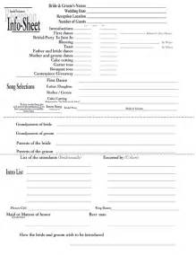 Event planning forms free printable event planner forms and event