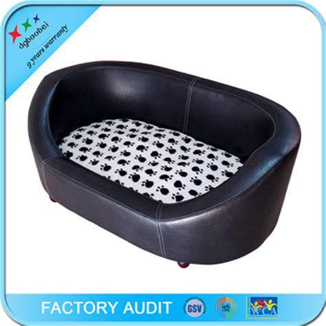 Personalized Beds Pet Pet Pet Product by Unique Pet Products Wholesale China Bed Buy China