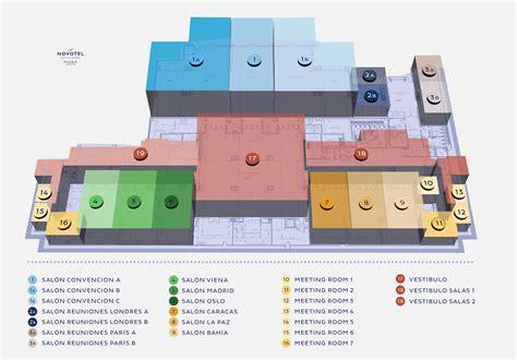 minneapolis convention center floor plan baltimore convention center floor plan 100 convention