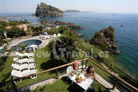hotel giardino delle ninfe e la fenice giardino delle ninfe e la fenice it 225 lie ischia new travel cz