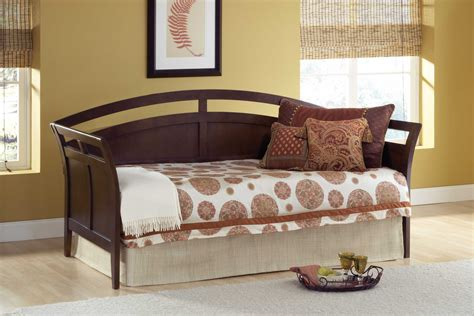daybeds  pop  trundle homesfeed