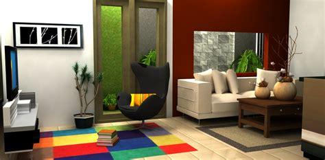 Furniture Interior Rumah Minimalis by Berbagai Aksesoris Interior Rumah Minimalis Rumah Minimalis
