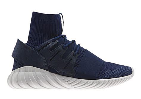 adidas tubular new year release date adidas tubular doom primeknit navy grey release date sbd