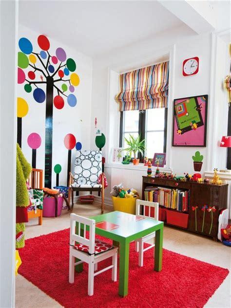 Rideaux Chambre D Enfant by Id 233 Es En 50 Photos Pour Choisir Les Rideaux Enfants