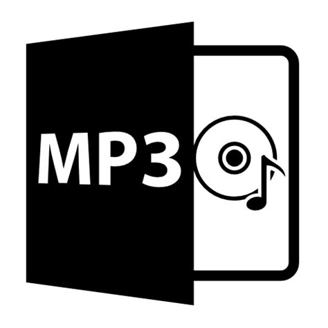 format mp3 mp3 royalty free stock png images for your design