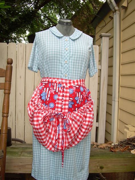 pattern for gathering apron 17 best images about sew for youtube on pinterest sewing