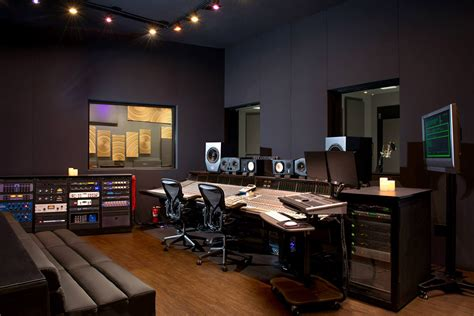 music studio how to choose a recording studio recording studio tips