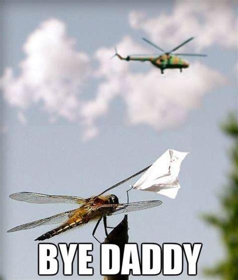 funny bye meme jokes 2014 jpg