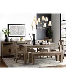 dining room macy s dining room furniture full sets eastridge round oval pedestal dining room set by hooker