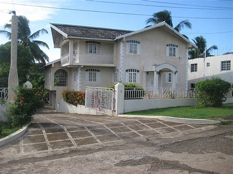 houses for sale in jamaica house for sale in green acres st catherine jamaica propertyads jamaica