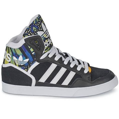 Harga Adidas Dame 4 adidas extaball damen sneaker