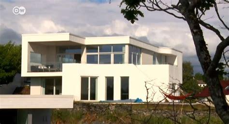 haus yachthafenhöh grömitz design haus am fjord norwegen service