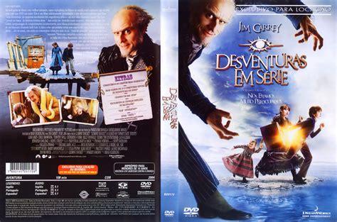 nedlasting filmer a series of unfortunate events gratis garimpeiro das capas capas de dvd gr 225 tis capas de