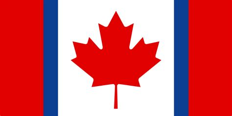 1000 images about flags of the world on file canadian duality flag svg wikimedia commons