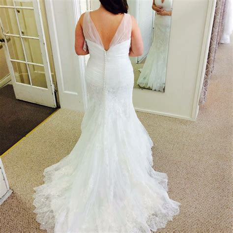 Wedding Dresses Size 12 by Size 12 Wedding Dress Model Wedding Dress Inspiration