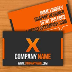 keynote business card template x business card template for pages free iwork templates