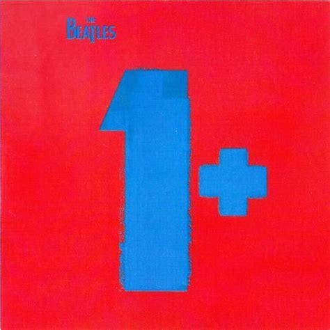 Kaos Thebeatles 1 cd the beatles