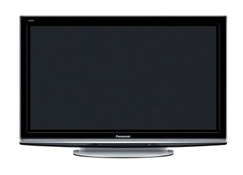 V Audio Prosurround by Panasonic Viera Tx P46g15e 116 8 Cm 46 Zoll 16 9 Hd