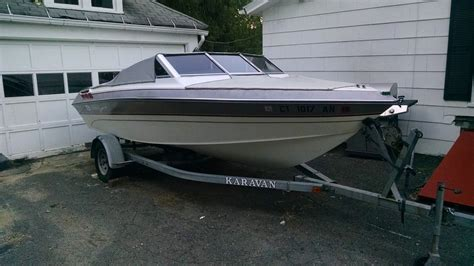 larson boats manual larson all american 170 1990 for sale for 1 800 boats
