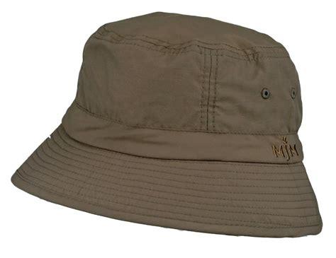 Tas Ransel Sport 1829 T203 1 hattar mjm brun damhattar hatshop se