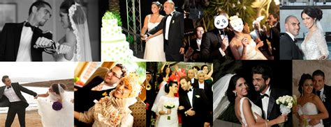 a guide for the lebanese brides wedding consultant for arab brides share stressful wedding planning issues