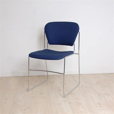 Perry Chair by Ki Perry Stacking Meeting Chair Stacking Meeting Chair