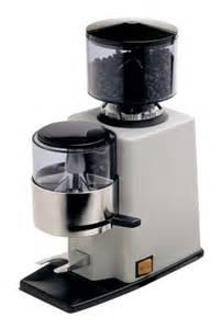 Coffee Bean Grinder Target Target Coffee Grinder Us Machine