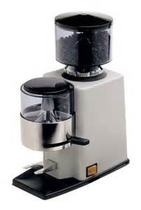 Coffee Grinder Machines Wall Mount Coffee Grinder Us Machine