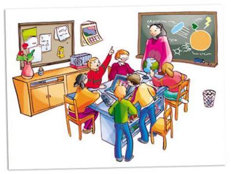 Imagenes De Debates Escolares | el conocimiento se comparte din 193 micas de grupo los debates