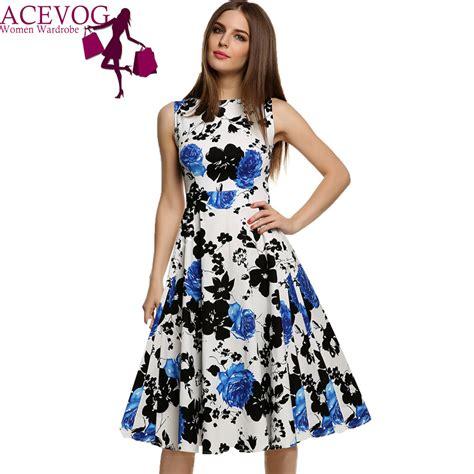 aliexpress official aliexpress com compre acevog feminina marca vestido de