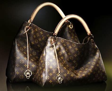 Lv Artsy lv handbags louis vuitton artsy mm gm datecode