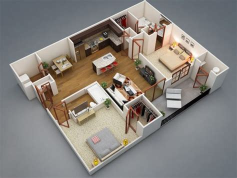 jogo home design story plano en 3d planos de casas modernas