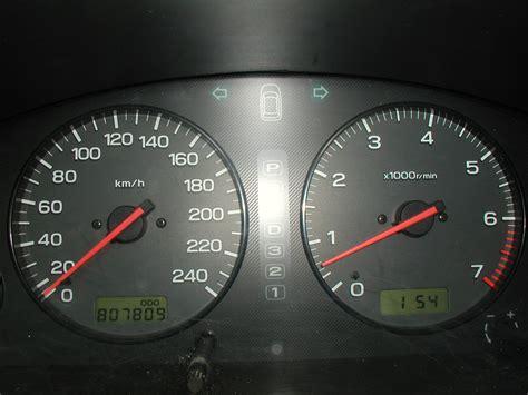 high mileage subaru outback subarus 500 000