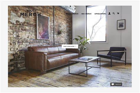 Home Goods Couches by Home Goods 30 Best Furniture Shops Hiconsumption